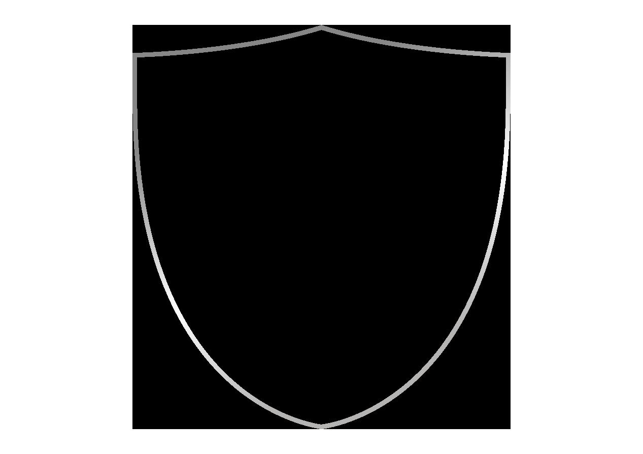 Shield Transparent